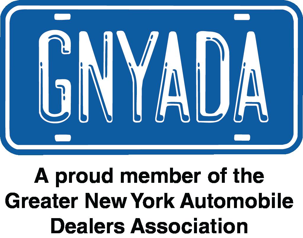 gnyada logo