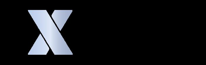 EXOGLSSS logo
